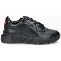 Scarpe Donna Sneakers basse Love Moschino