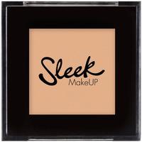 Bellezza Donna Ombretti & primer Sleek Eyeshadow Mono back To Reality 2,4 g