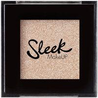 Bellezza Donna Ombretti & primer Sleek Eyeshadow Mono exposed 2,4 g