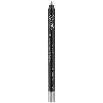 Bellezza Donna Eyeliners Sleek Lifeproof 12h Wear Khol Eyeliner up To No Good 1,2 g