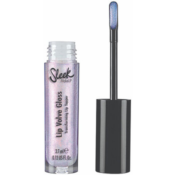 Bellezza Donna Gloss Sleek Lip Volve Gloss Transforming Lip Topper shimmy Shimmy Ya