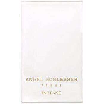Bellezza Donna Eau de parfum Angel Schlesser Femme Intense Edp Vaporizador  100 ml