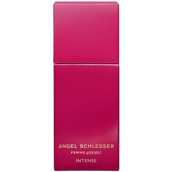Bellezza Donna Eau de parfum Angel Schlesser Femme Adorable Intense Edp Vaporizador  100 ml