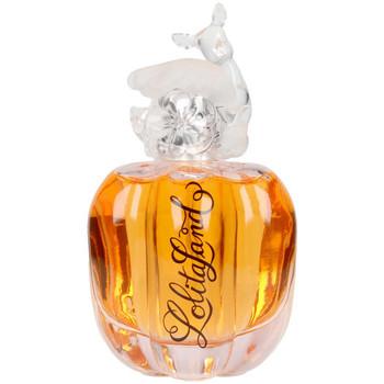 Bellezza Donna Eau de parfum Lolita Lempicka Lolitaland Edp Vaporizador  80 ml
