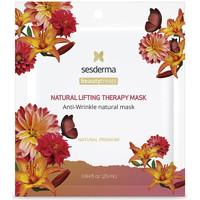 Bellezza Donna Maschere & scrub Sesderma Beauty Treats Lifting Therapy Mask  25 ml