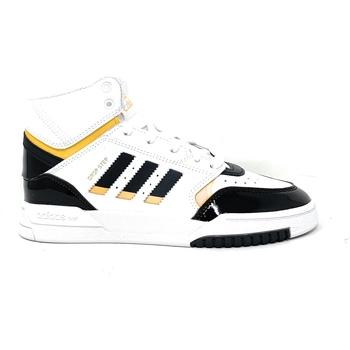 Scarpe Uomo Sneakers alte Colore Adidas SCARPA DA GINNASTICA