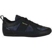 Scarpe Uomo Sneakers basse Cruyff nite crawler navy Blu