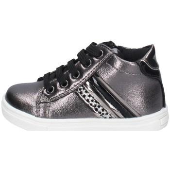 Scarpe Bambina Sneakers basse Asso AG-9851 CANNA DI FUCILE