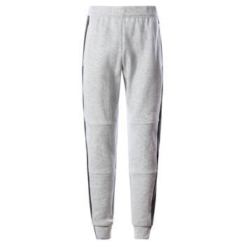 Abbigliamento Bambino Pantaloni da tuta The North Face SLACKER PANT Grigio