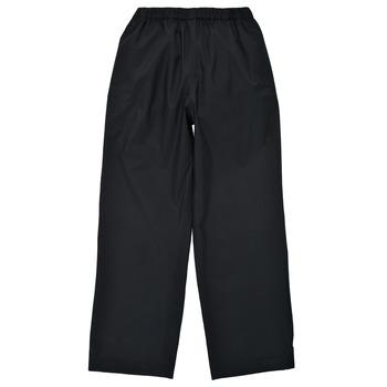 Abbigliamento Unisex bambino Pantaloni 5 tasche Columbia TRAIL ADVENTURE PANT Nero