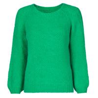 Abbigliamento Donna Maglioni Betty London NIMIM Verde