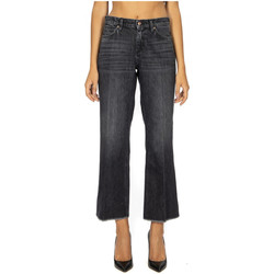 Abbigliamento Donna Jeans bootcut Don The Fuller BELLE fw569