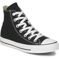 Scarpe Uomo Sneakers alte Converse CHUCK TAYLOR ALL STAR HI