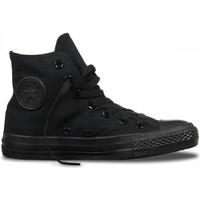 Scarpe Sneakers alte Converse CHUCK TAYLOR ALL STAR HI