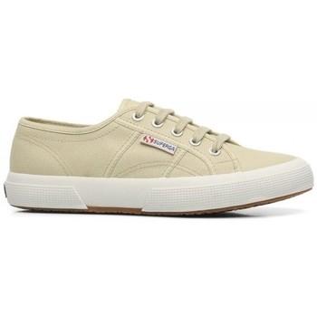 Scarpe Sneakers basse Superga S003J70