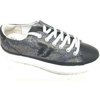 Scarpe Sneakers basse Trussardi 79S020
