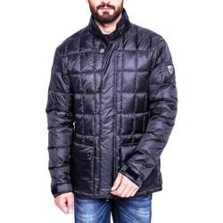 Abbigliamento Uomo Piumini Ea7 Emporio Armani 6XPB16
