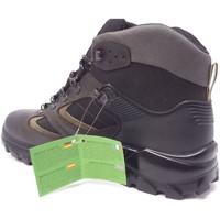 Scarpe Trekking Grisport 13320