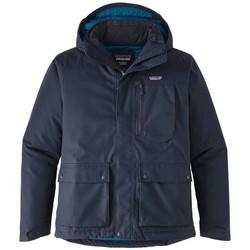 Abbigliamento Uomo Giacche Patagonia TOPLEY
