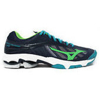 Scarpe Running / Trail Mizuno THUNDER BLADE