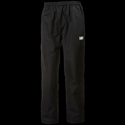 Abbigliamento Uomo Giacche Helly Hansen 51201
