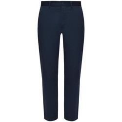 Abbigliamento Uomo T-shirt & Polo Ea7 Emporio Armani 3ZPP13