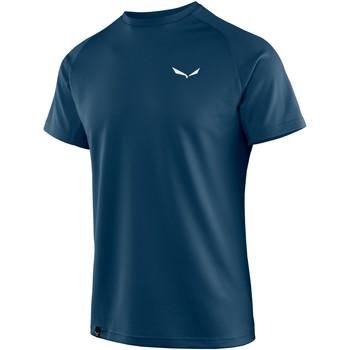 Abbigliamento Uomo Top / T-shirt senza maniche Salewa 26981