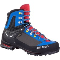 Scarpe Trekking Salewa MS RAVEN 2 GORE-TEX