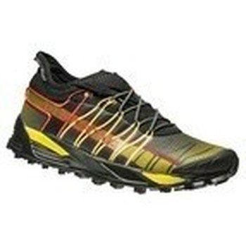 Scarpe Running / Trail La Sportiva MUTANT