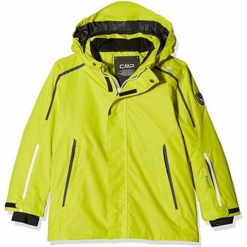 Abbigliamento Unisex bambino Giacche Cmp 38W0234