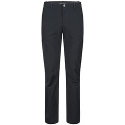 Abbigliamento Uomo Pantaloni Montura TIROLO