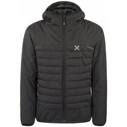 Abbigliamento Uomo Piumini Montura VERTEX