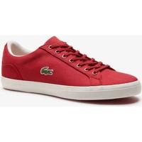 Scarpe Sneakers basse Lacoste LEONARD