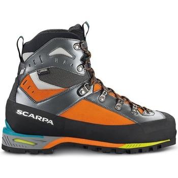 Scarpe Trekking Scarpa TRIOLET GORE-TEX