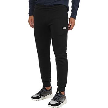 Abbigliamento Uomo T-shirt & Polo Ea7 Emporio Armani 6GPP62