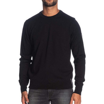 Abbigliamento Uomo T-shirt & Polo Ea7 Emporio Armani 8NPMZ8