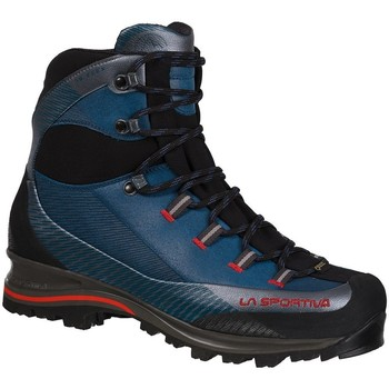 Scarpe Trekking La Sportiva TRANGO TREK LEATHER GORE-TEX