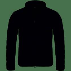 Abbigliamento Uomo Piumini Ea7 Emporio Armani 6GPB45