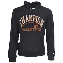 Abbigliamento Uomo Felpe Champion 213437