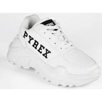 Scarpe Sneakers basse Pyrex PY020231