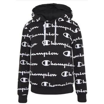 Abbigliamento Uomo Felpe Champion 112617