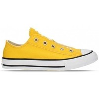 Scarpe Sneakers basse Converse 668008C