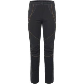 Abbigliamento Donna Pantaloni Montura FREE K