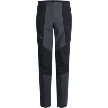 Abbigliamento Uomo Pantaloni Montura ROCK