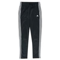 Abbigliamento Bambina Pantaloni da tuta adidas Performance G 3S PT Nero