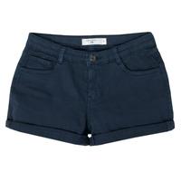 Abbigliamento Bambina Shorts / Bermuda Deeluxe CERISE Marine