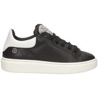 Scarpe Bambina Sneakers basse Florens K268236V NERO