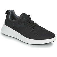 Scarpe Uomo Sneakers basse Timberland BRADSTREETULTRA SPORT  OX Nero