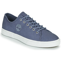 Scarpe Uomo Sneakers basse Timberland UNIONWHARF2.0 EK+ LOGO OX Blu