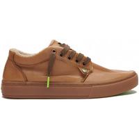 Scarpe Uomo Sneakers Satorisan HEISEI V2 120052 TAN Giallo
